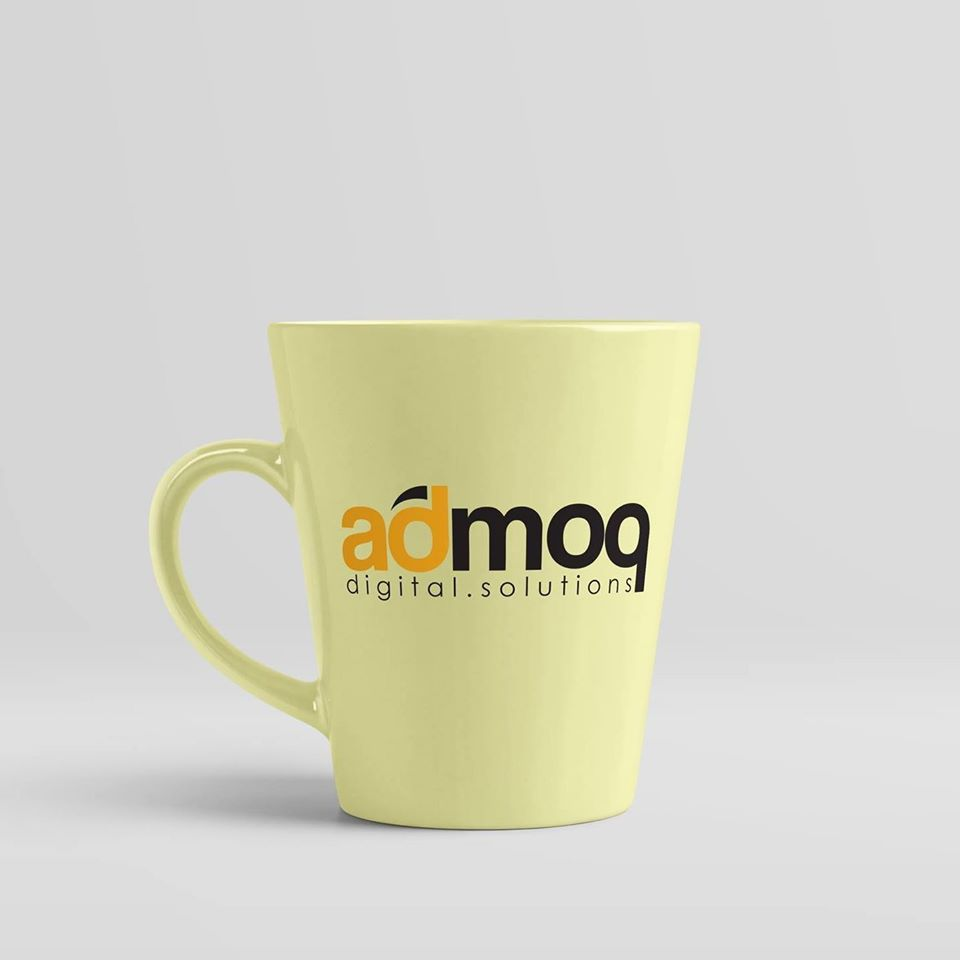 Ad Moq - Digital Marketing and Web Designing Malappuram,Wandoor