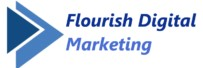 Flourish Digital Marketing