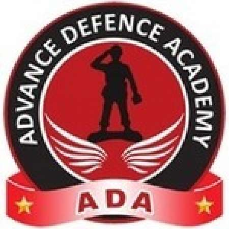 Advance Defence Academy in Dehradun