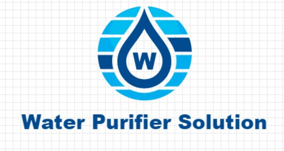 Doorstep RO Repair, Service and Installation in Delhi, NCR - Water Purifier Solution