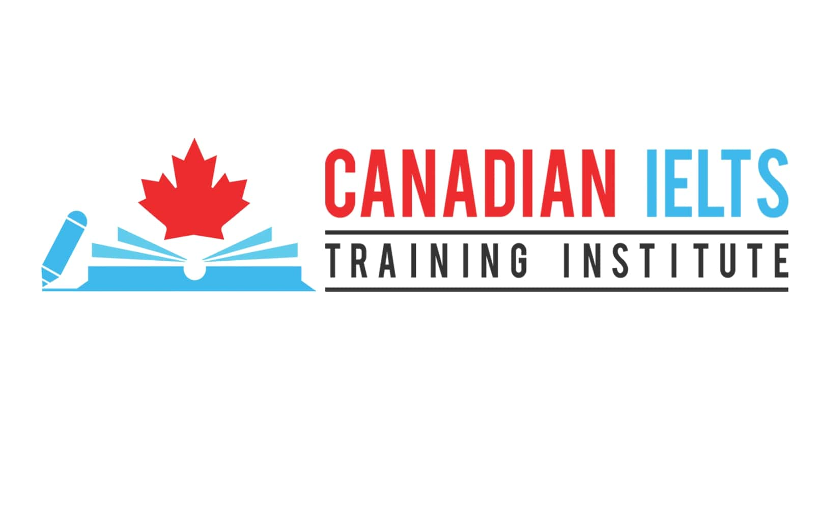 Canadian IELTS Training Institute