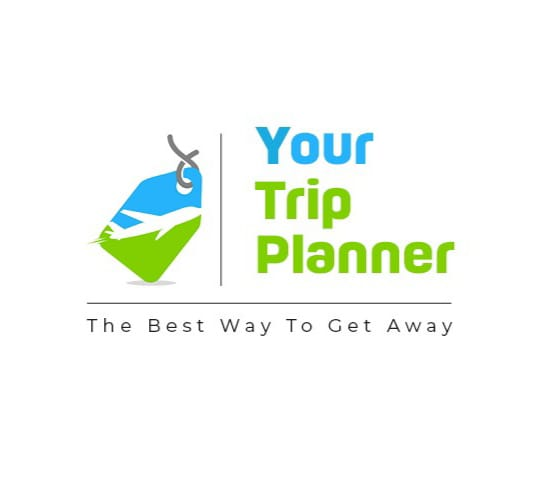 Your Trip Planner