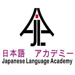 Japanese Language Academy