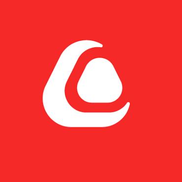 Software Application Development | Altorum Leren