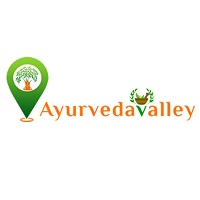 Best Ayurveda treatment and Therapies in India: Ayurvedavalley