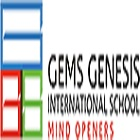 Gems Genesis International School, Ahmedabad - The GGIS