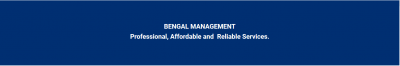 Bengal Management Services