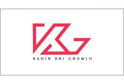 KBG Holidays Pvt Ltd