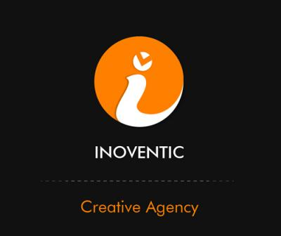 Advertising Agency in Chennai - Inoventic.co.in