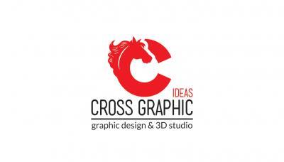 Cross Graphic Ideas -  Web Design and Development Company
