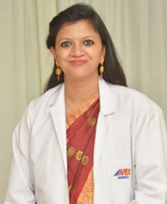 Whole body MRI services in Solan