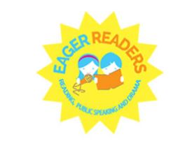 Online Reading For Kids Hyderabad