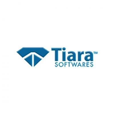 Tiara Softwares