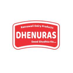 Gir Cows Ghee Manufacturers In Jaipur