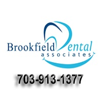 Brookfield Dental Associates