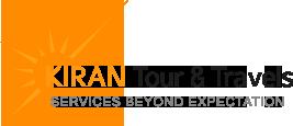 Kiran Tour & Travels
