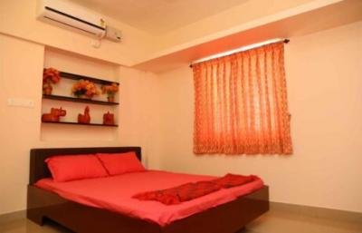 service apartments in coimbatore saibaba colony