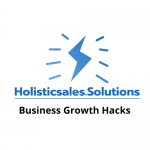 Holistic Sales Solutions