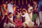 wedding photographers in coimbatore -yabesh photography