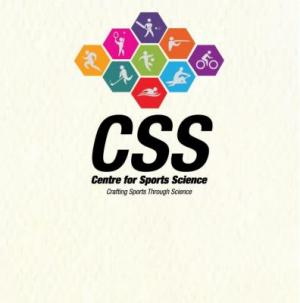 Sport Science Center Chennai
