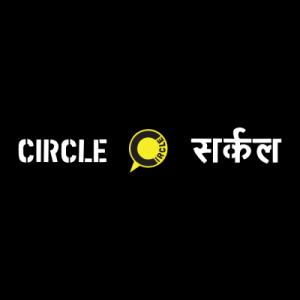 Circle- Best Cafe In Panchkula