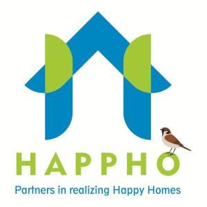 Happho