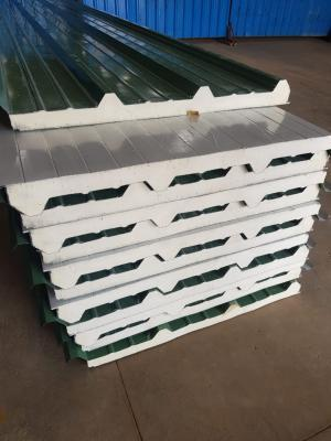 Roofing Sheets in Bangalore