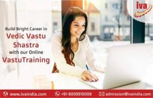LEARN VEDIC VASTU SHASTRA ONLINE