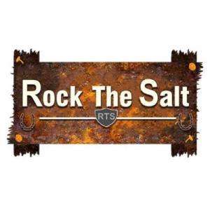 Rock The Salt in Vaishali Nagar, Jaipur