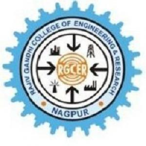 Rajiv Gandhi College of Engineering & Research