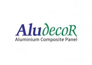 Aludecor Lamination Private Limited