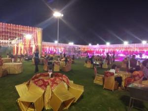 Tent House in Gurgaon | Wedding tent house in Gurgaon |Tent house in gurgaon sector 56-57
