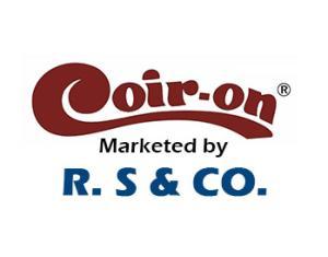 RS & CO-Coir-On Mattress-Distributors in kerala