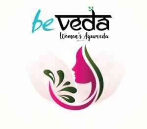 beVeda - Women's Ayurveda Centre