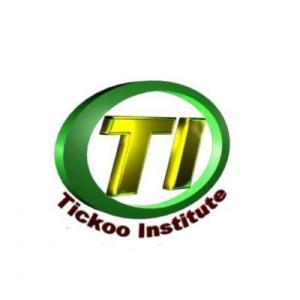 Tickoo Institute of Emerging Technologies (TIET)
