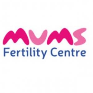 Mums Fertility Centre | IUI & IVF Center in Hyderabad