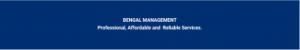 Bengal Management Services