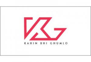KBG Holidays Pvt Ltd