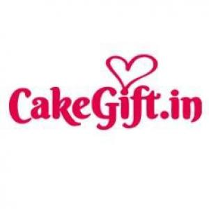 Best Online cake, Flower and Gift Delivery in India - Cakegift