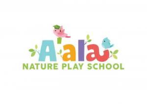 Aala Preschool