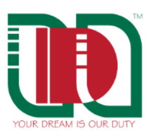 Audax Design Associates LLP