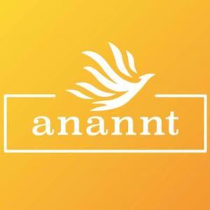 Anannt Training Institute