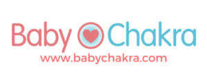BabyChakra is India's largest pregnancy and parenting platform!