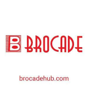 Online Electronics Store in Ahemdabad, Gujarat - Brocade