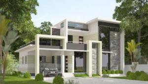 New villa projects in Thrissur | Bulders And Developers In Thrissur