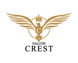Falcon Crest - Apartments In Bhubaneswar