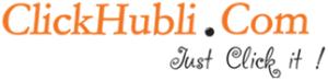 Send flowers to Hubli | cakes to Hubballi-Dharwad
