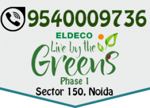 eldeco group noida