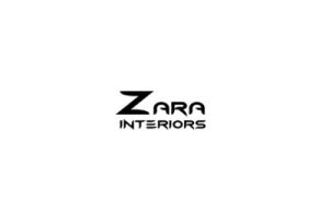 Zara Interiors
