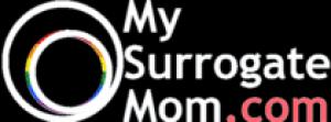My Surrogate Mom